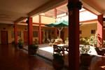 Hotel Casa Cue