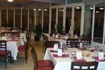 Отель Comfort Hotel Bordeaux Merignac