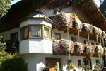 Гостевой дом Gästehaus Kastenhof