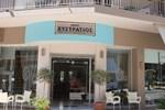 Отель Hotel Efstratios