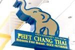 Phet Chang Thai