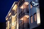 Отель Hotel Helen Park