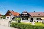 Ferienwohnung Ramsbacher