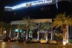 Coral Al Hamra Riyadh