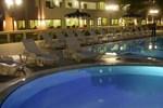 Hotel Portonuovo