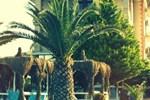 Отель Hotel Erol