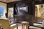 Отель Hotel Tritone Terme