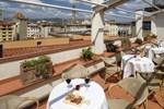 Отель Hotel Pitti Palace al Ponte Vecchio