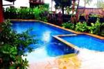 Отель Villa Simha Bali II