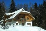 Ferienhaus Waldhauser