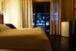 Отель Sagu Mini Resort