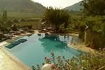 Adrasan Onuncu Köy Hotel