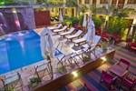Hotel Jardin De Iguazu