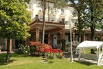 Отель Hotel Excelsior Terme