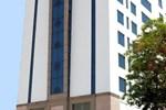 Libra - Boutique Hotel