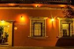 Villa Vera Oaxaca
