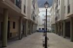 Apartamentos Turísticos Cristo del Consuelo