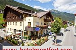 Отель Hotel Montfort