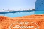 Отель Hotel Nuova Sabrina