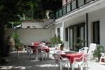 Отель Hotel Marystella