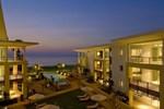 Moevenpick Resort & Spa Karon Beach Phuket