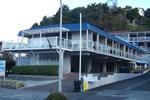 Austria Motel