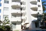 Апартаменты Hotel Villamar Princesa Suites
