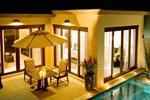 Отель Asara Villa & Suite