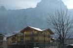 Отель Hotel Gutjahr