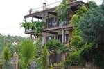 Апартаменты Gunebakan Taliani Hotel