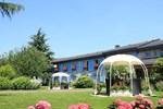 Le Qualys Hotel La Berteliere (formaly Rouen)