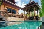 Отель Ammatara Pura Pool Villa