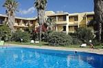 Отель Minoas