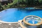 Гостевой дом Nirwana Water Garden