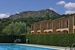 Villas Solric