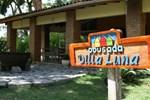 Гостевой дом Pousada Villa Luna