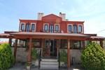 Hotel Alya