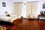 Отель Victory Dawn