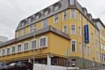 Comfort Hotel Nobel