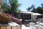 Гостевой дом Pousada Recanto do Atalaia