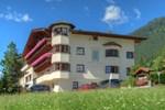 Отель Hotel zur Pfeffermühle