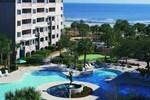 Отель Marriott's Grande Ocean