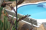 Гостевой дом Pousada Ouro de Minas