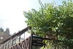 Отель Alupu Lodge