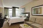 Отель Hilton Garden Inn Washington D.C./U.S. Capitol