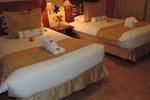 Отель Imperio Machupicchu Hotel