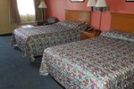 Отель Kozy Inn