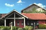 Гостевой дом Pousada Casa Rosa