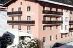 Отель Goldenes Kreuz