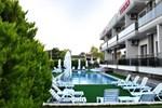 Отель Suena Hotel